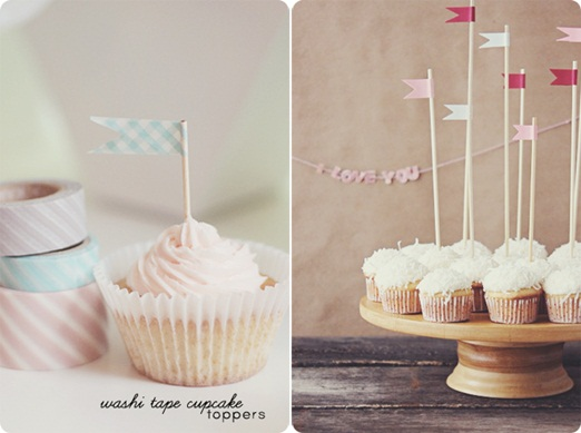 craft_inspiration_washi_tape3