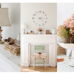 a-dreamy-white-mantelpiece-from-a-french-inspired-farmhouse.jpg