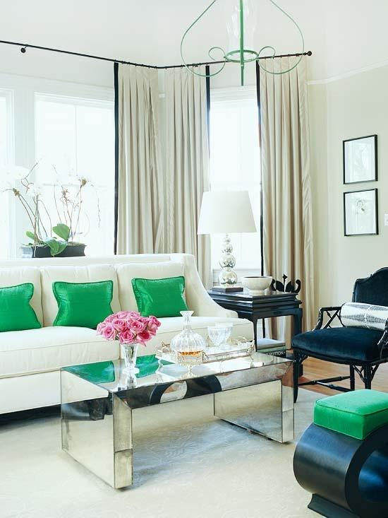 colour-trends-how-to-add-emerald-green-into-y-L-cO1ZtT