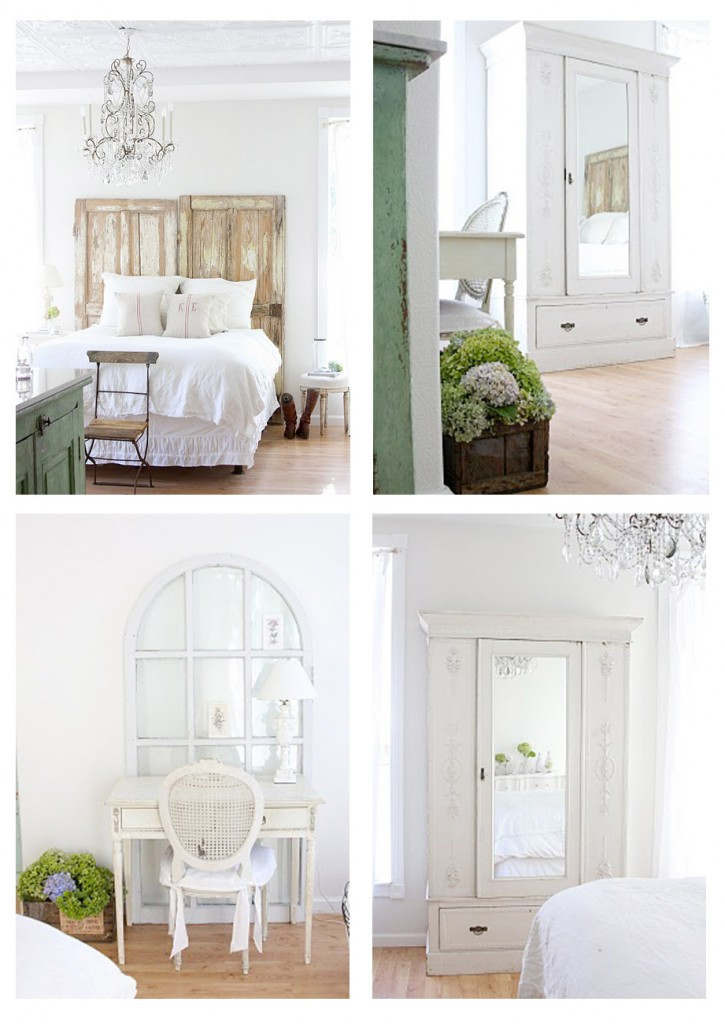 Maria-carrs-French-inspired-farhouse-bedroom-725x1024