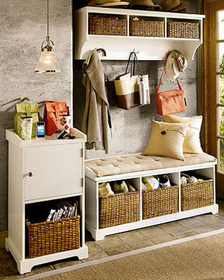 pinterest-Organizing-your-home