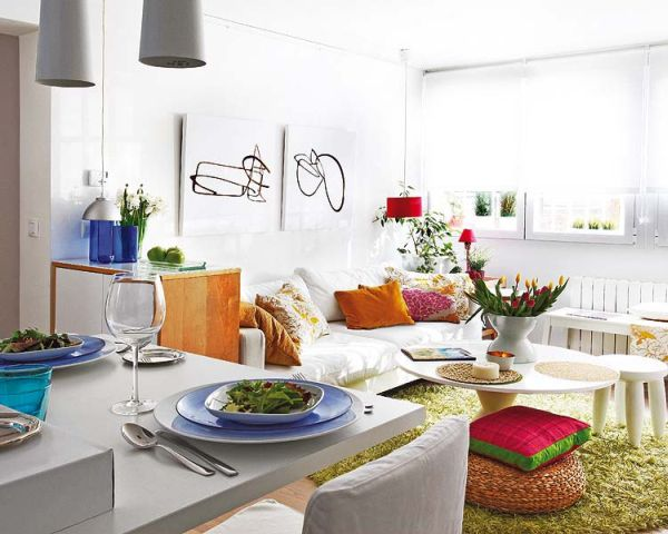 40-m-apartment-fresh-decor3