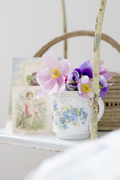 06Flowers_cup