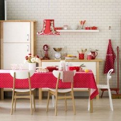 modern-red-and-white-kitchen-ideal-home-housetohome.jpg