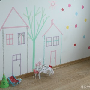 decoratiune-diy-camera-copii.jpg