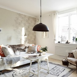 gothenburg-flat-01-1-kind-design.jpg