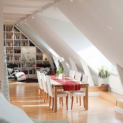 attic-penthouse-decoration-ideas-stockholm-2.jpg