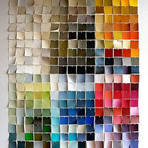paint-chip-wall-art.jpg