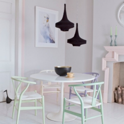 beautiful-pastel-dining-room.png