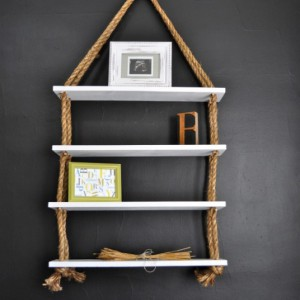 diy-rope-shelves-recreate-home1-536x800.jpg