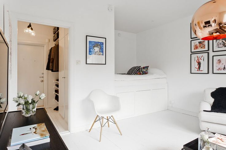 decorette-apartament-mic