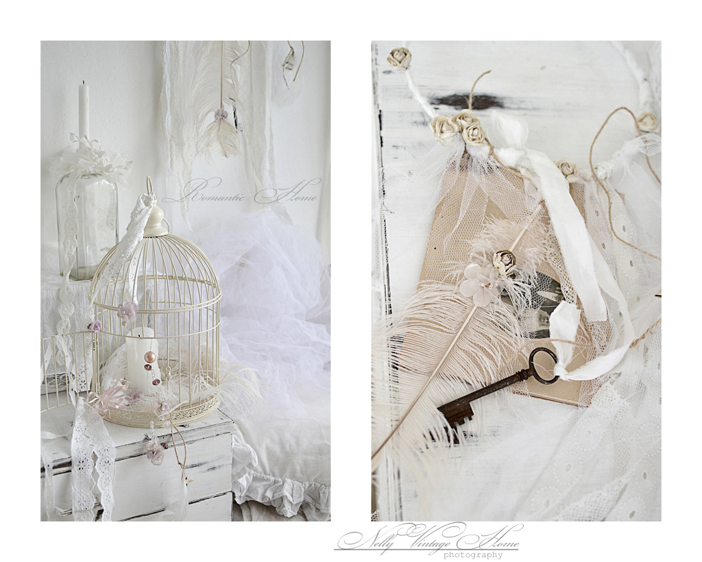 decorette-colivie-shabby-chic