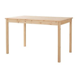 decorette-masa-ikea-modificata.jpg