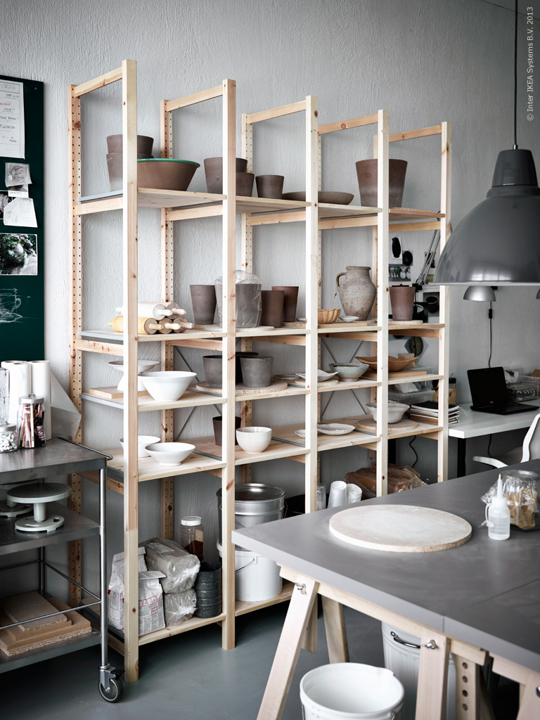 ikea_ceramics_inspiration_1