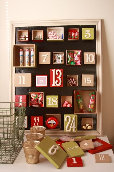 decorette-calendar-advent-din-cutii-carton