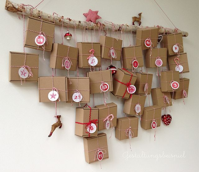 decorette-calendar-advent-handmade
