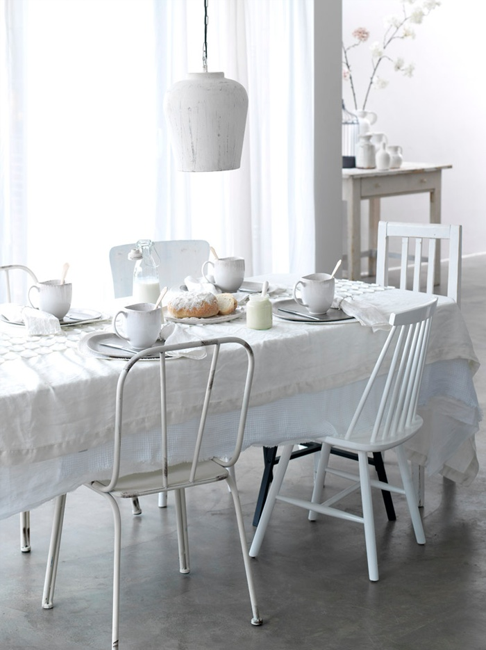 decorette-mix-match-scaune-dining-diverse-stiluri