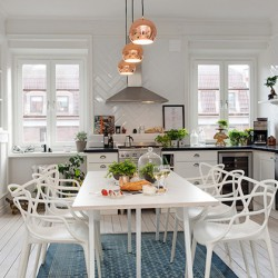 Bright-Swedish-Home-Under-1000-Square-Feet-1