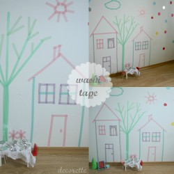 decoratiuni-camera-copii-diy_11