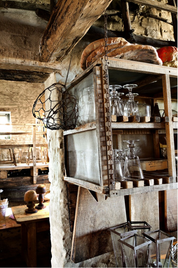 decorette-interior-rustic-deosebit