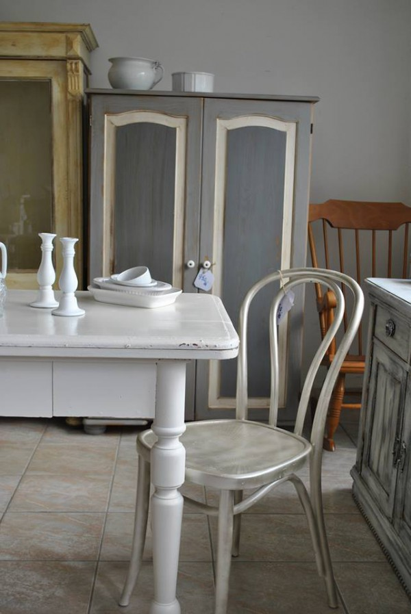 decorette-mobilier-shabby-chic-in-romania
