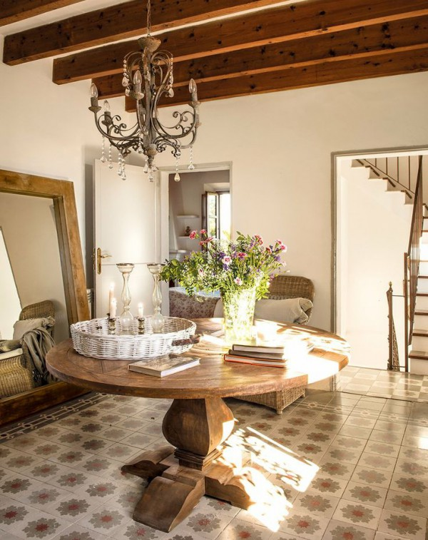decorette-interior-rustic-romantic