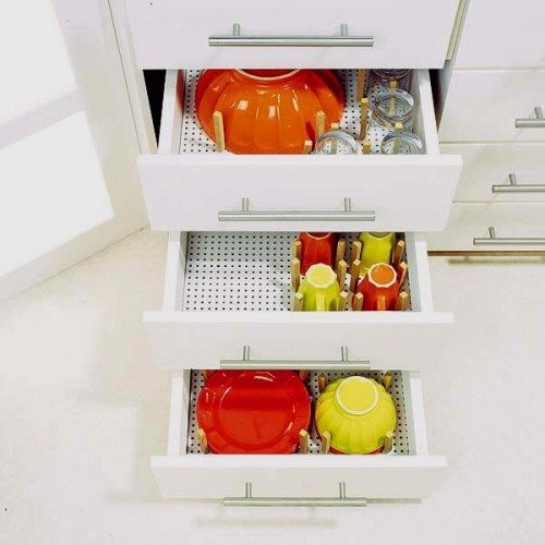 kitchen-drawer-organization-ideas-013-500x500