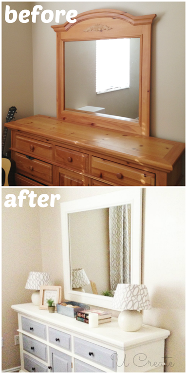Dresser-Before-After_thumb-25255B3-25255D
