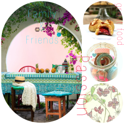 floral-moodboard_1.png