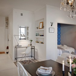 decorette-apartament-mic-amenajare